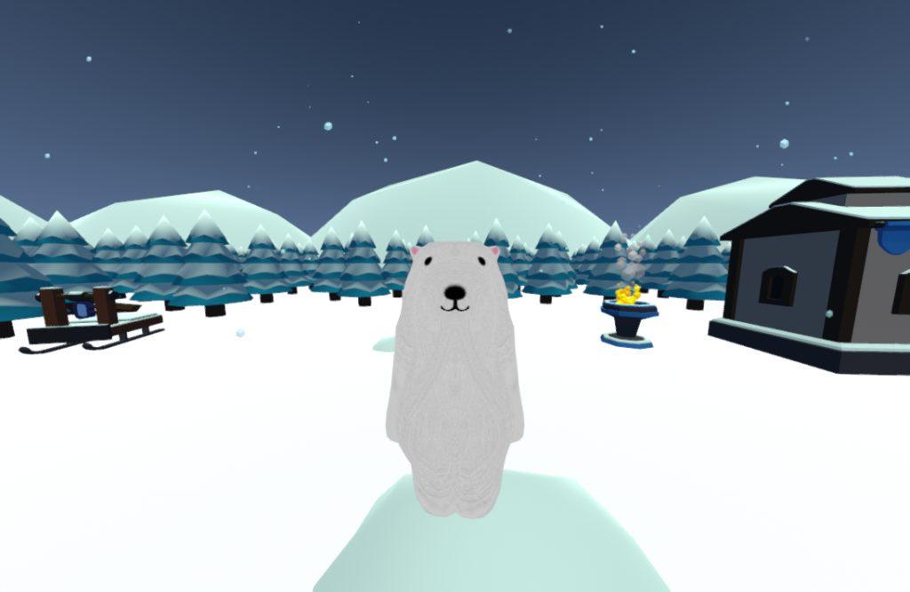 【VR】Clusterで遊ぼう日記 まとめ